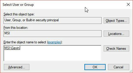 windows-10-select-user-or-group-permissions-w600