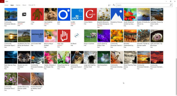 windows-10-store-new-themes-w600