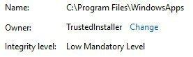windows-10-trusted-installer-folder-owner-w600