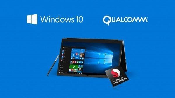 windows10-qualcomm-snapdragon-1024x576-600x338