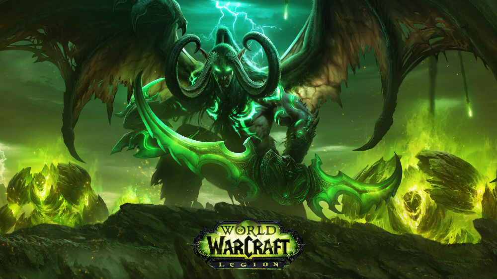 world-of-warcraft-legion-w1000