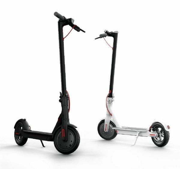 xiaomi-mi-electric-scooter-e1481531343361