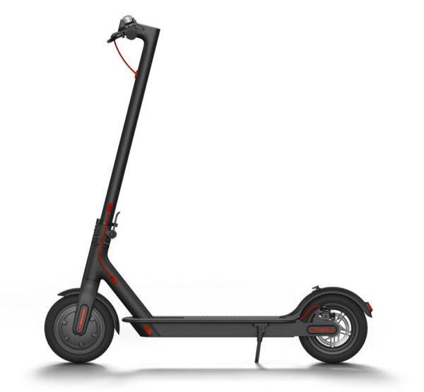 xiaomi-electric-scooter-3-e1481531472208