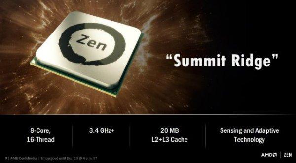 zen1-640x353-w600