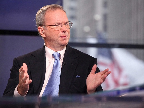 alphabet-formerly-google-executive-chairman-eric-schmidt-responds-quickly-to-every-email