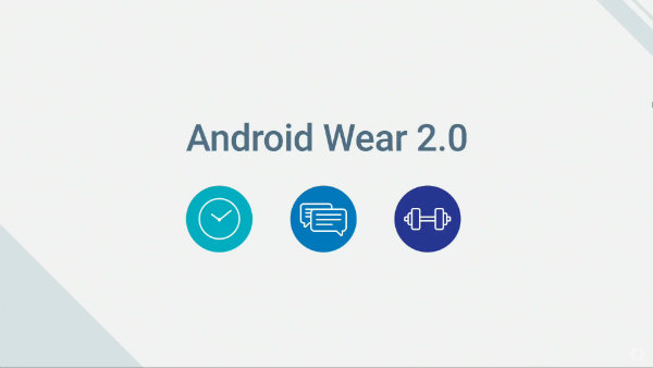 android-wear-2-0-google-io-2016-w600