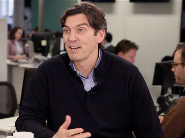 aol-ceo-tim-armstrong-tries-not-to-send-too-many-early-morning-emails