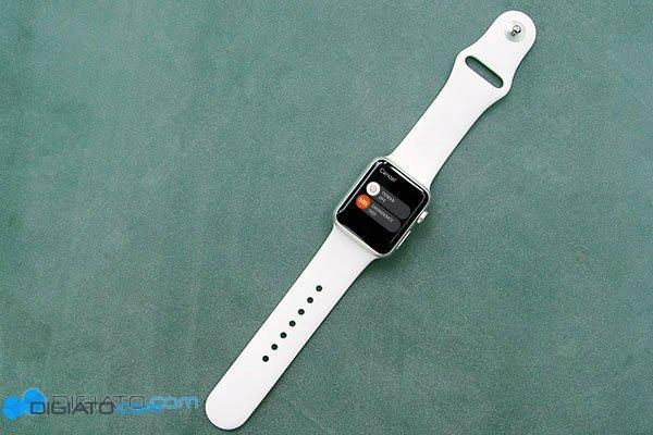 apple-watch-1-w600