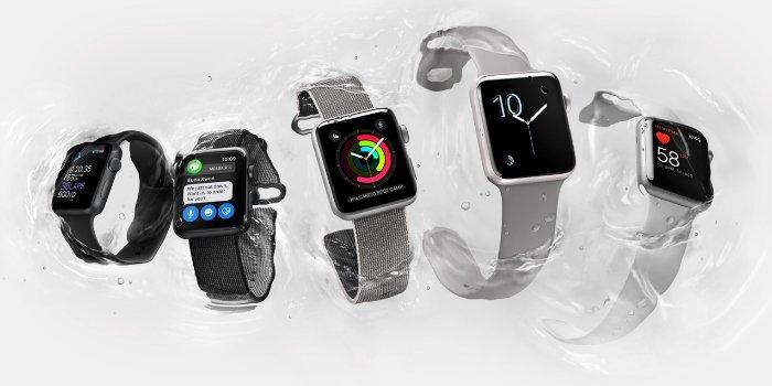 apple-watch-series-2-w700