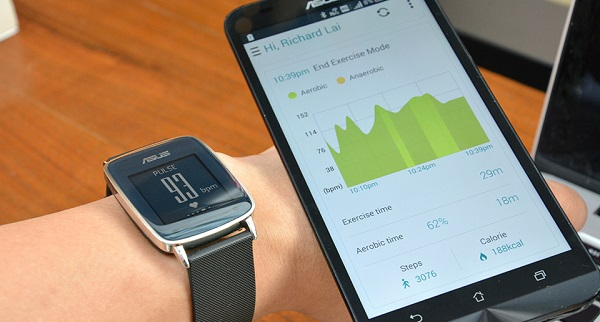 asus-vivowatch-review-hed1