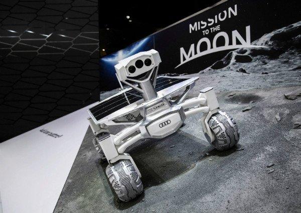 audi-lunar-rover-03