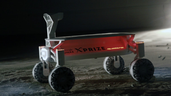 audi-lunar-rover-10-1