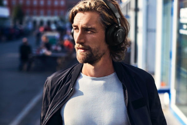 beoplay-h9-1