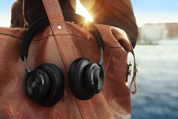 beoplay-h9-2