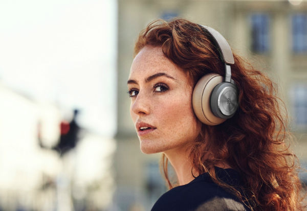 beoplay-h9-3
