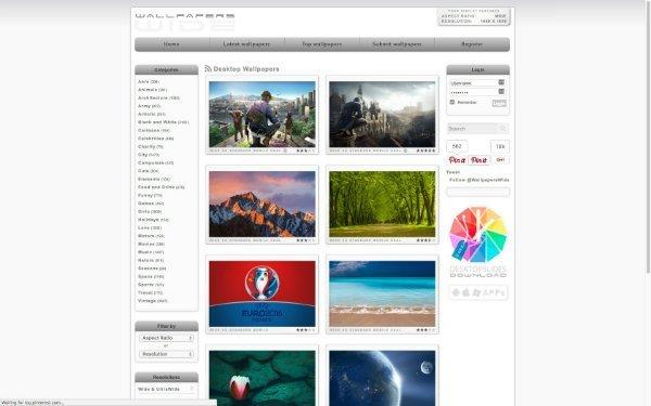 best-desktop-wallpaper-sites-1-w600