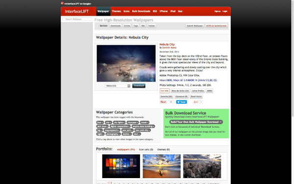 best-desktop-wallpaper-sites-2-w600