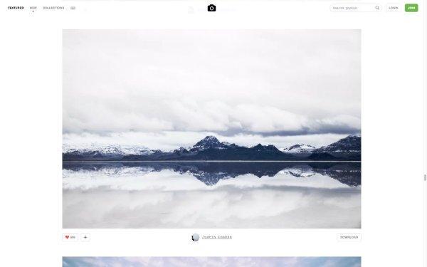 best-desktop-wallpaper-sites-3-w600