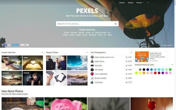 best-desktop-wallpaper-sites-4-w600