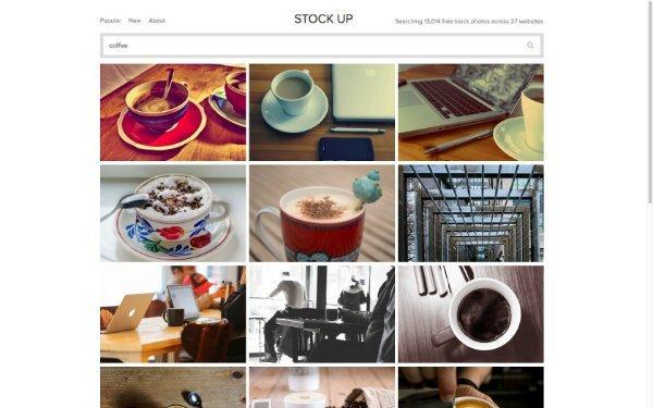 best-desktop-wallpaper-sites-5-w600