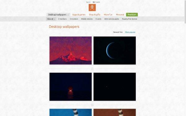 best-desktop-wallpaper-sites-6-w600