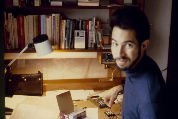 bill-fernandez-in-apt-in-japan-oct-1979