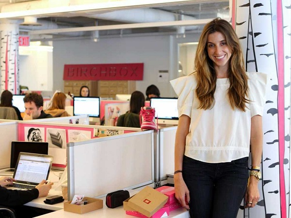 birchbox-cofounder-katia-beauchamp-makes-employees-include-a-response-deadline