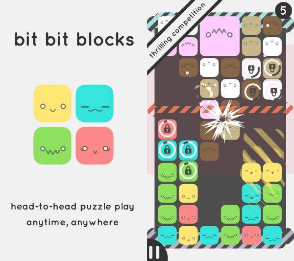 bit-bit-blocks-1-w600