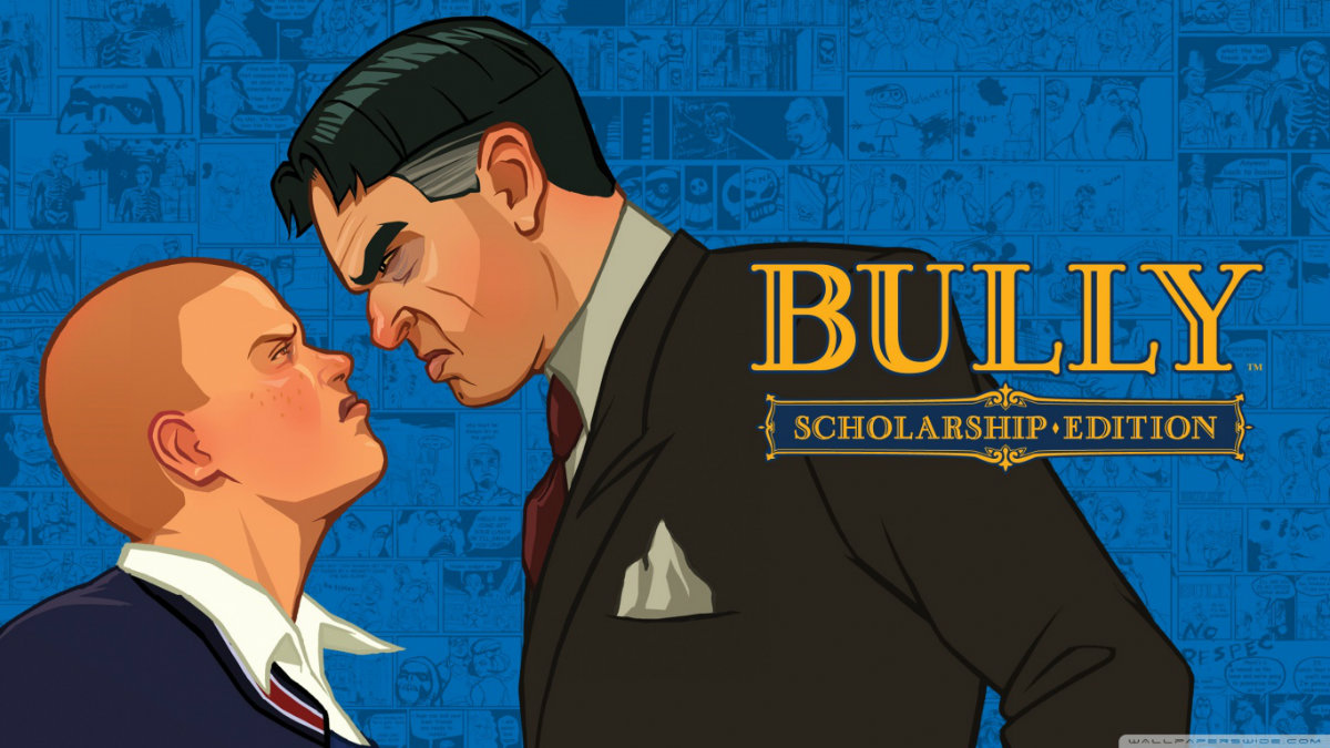 bully_scholarship_edition-wallpaper-1366x768-w1200