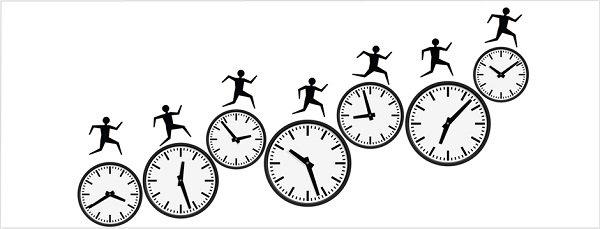 clocks2