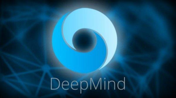 deepmind-w600