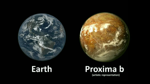 earth-proximab