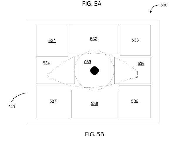 eye-tracking-patent-2-w600