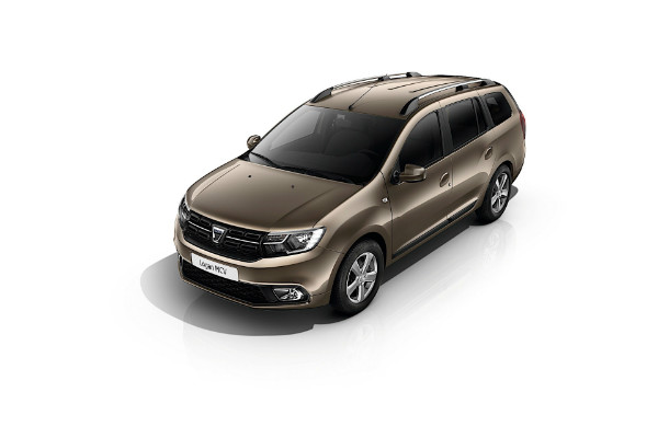 facelifted-dacia-range-priced-in-the-uk-still-shockingly-affordable_25