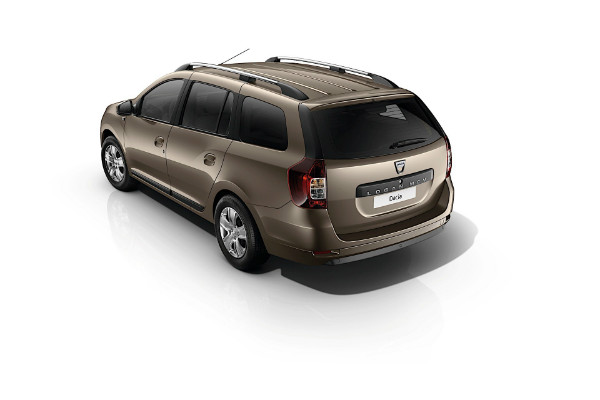 facelifted-dacia-range-priced-in-the-uk-still-shockingly-affordable_27