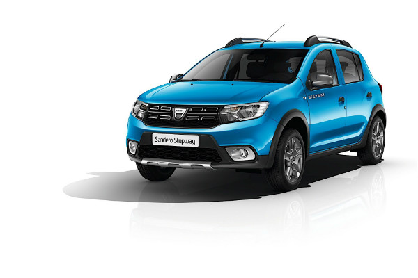 facelifted-dacia-range-priced-in-the-uk-still-shockingly-affordable_36