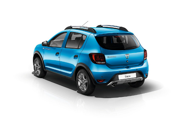 facelifted-dacia-range-priced-in-the-uk-still-shockingly-affordable_38