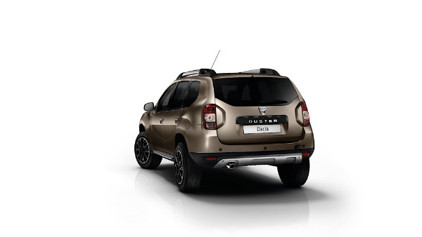 facelifted-dacia-range-priced-in-the-uk-still-shockingly-affordable_45