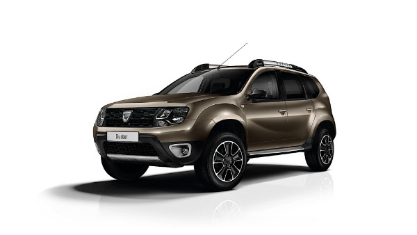 facelifted-dacia-range-priced-in-the-uk-still-shockingly-affordable_47