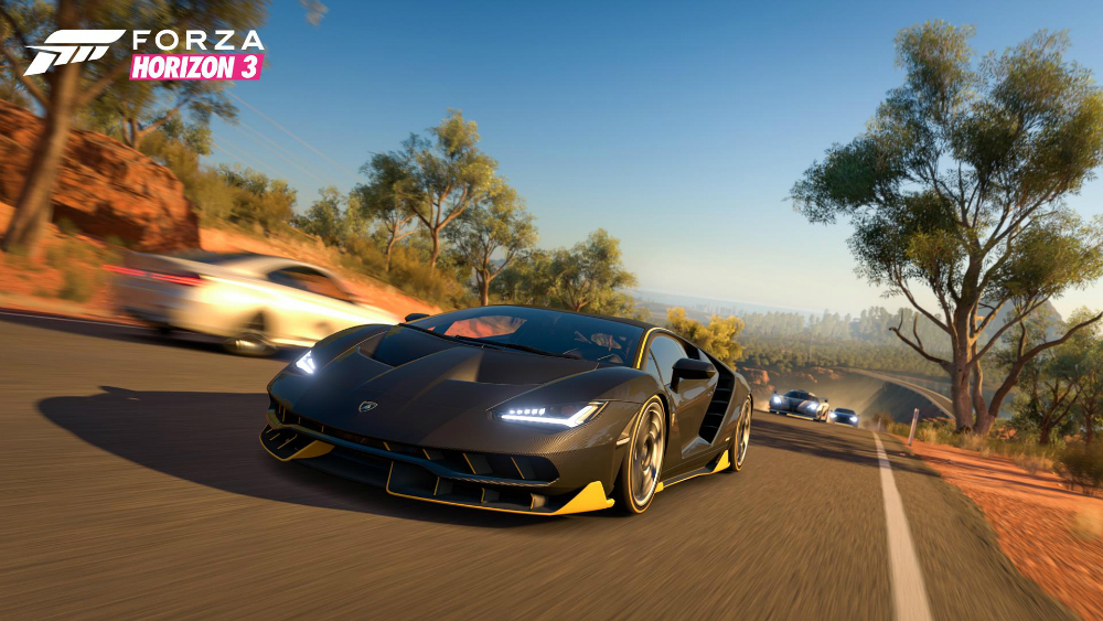 forza_horizon_3_gamescom_screen_2-w1000