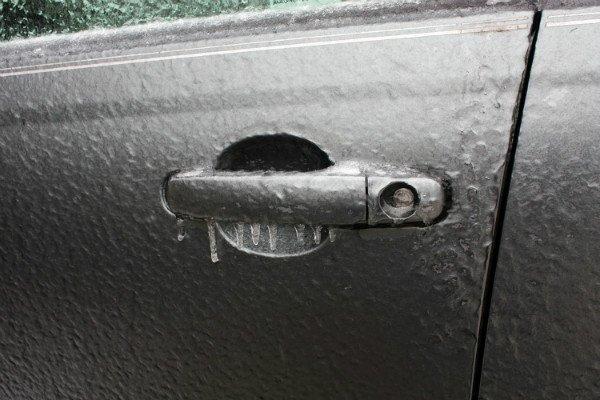 frozen-lock-1