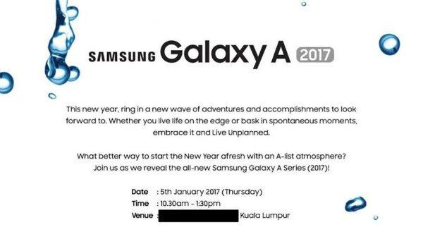 galaxy-a-invite-w600