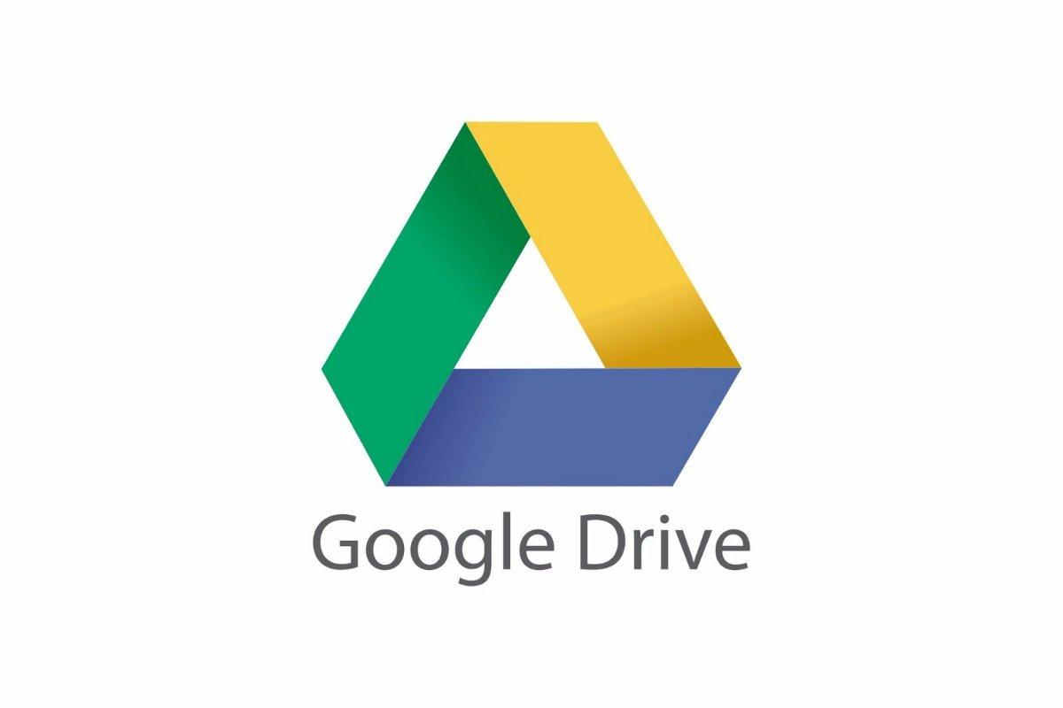 google-drive-w1200