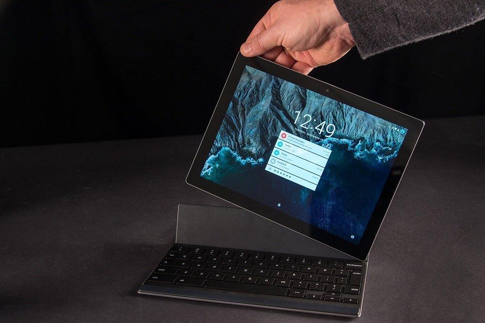 google-pixel-c-tablet-handscale-1500x1000