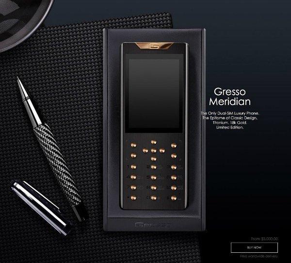 gresso-movil-lujo-02-w600