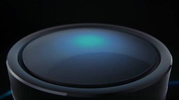 harman-kardon-cortana-speaker-5