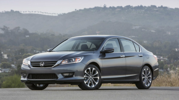 honda-accord-sport-sedan-2