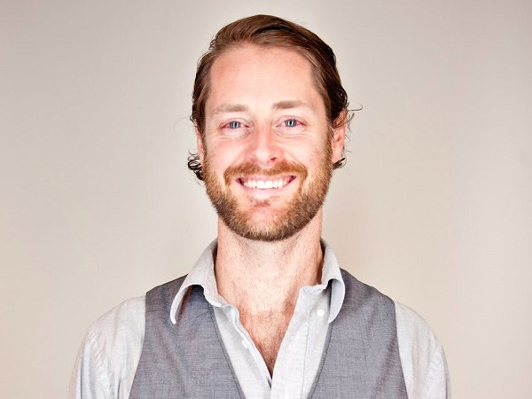 hootsuite-ceo-and-founder-ryan-holmes-goes-for-email-broke