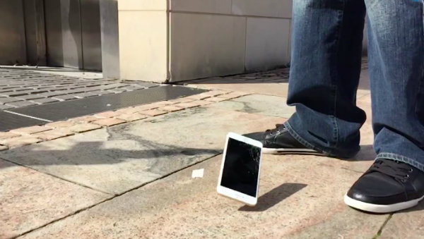 iphone-6-drop-test-002-w600