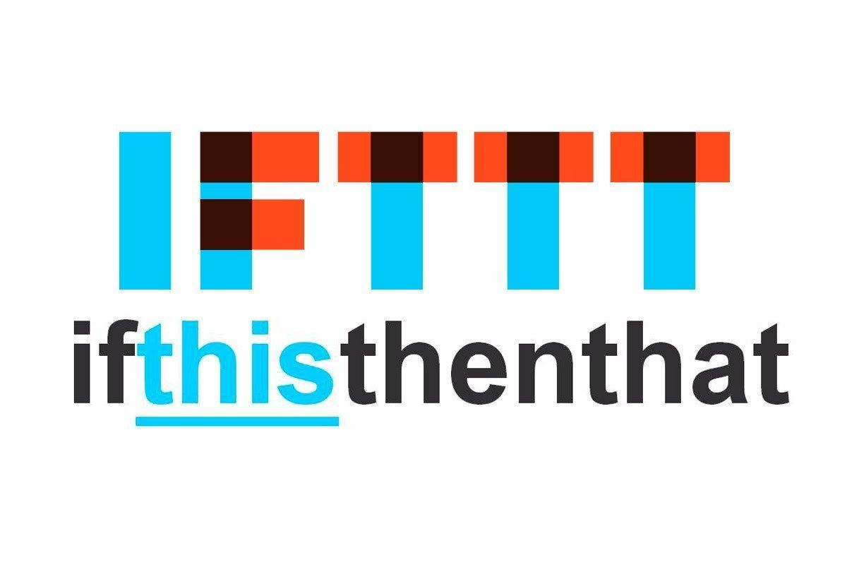 ifttt-banner-w1200